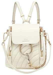 52fe3d1709aa White Chloé On Sale - Tradesy