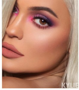 Kylie Cosmetics Kylie Cosmetics Mini Lip Kit NEW