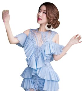 cb9e44ae7c Other Rompers   Jumpsuits - Up to 70% off a Tradesy (Page 4)