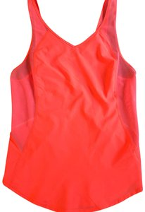 586ff42414f Lululemon Tanks on Sale - Up to 70% off at Tradesy (Page 14)