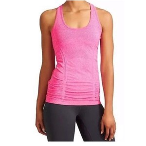 113f981446d27b Pink Athleta Active Tank Tops - Up to 90% off at Tradesy
