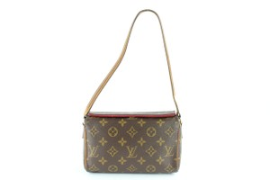 6e39c8172cbc Louis Vuitton Canvas Bags - Up to 70% off at Tradesy (Page 225)