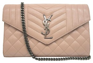 7e09696393883 Saint Laurent Monogram Collection - Up to 70% off at Tradesy