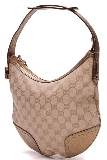 Preload https://img-static.tradesy.com/item/24742147/gucci-small-princy-signature-beige-coated-canvas-shoulder-bag-0-0-540-540.jpg