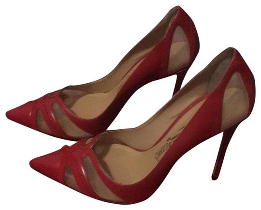 Preload https://img-static.tradesy.com/item/24742252/salvatore-ferragamo-red-see-tag-pumps-size-us-7-regular-m-b-0-1-540-540.jpg