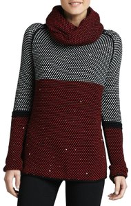 Lisa Todd Sweater