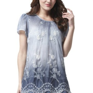 Simply Couture Tunic