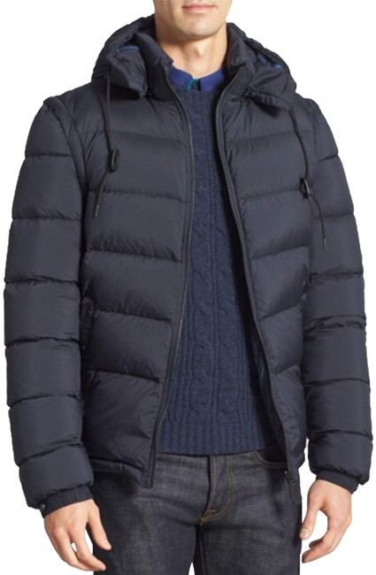 Preload https://img-static.tradesy.com/item/24742383/burberry-brit-navy-men-s-basford-quilted-padded-jacket-removable-sleeve-coat-size-18-xl-plus-0x-0-1-650-650.jpg