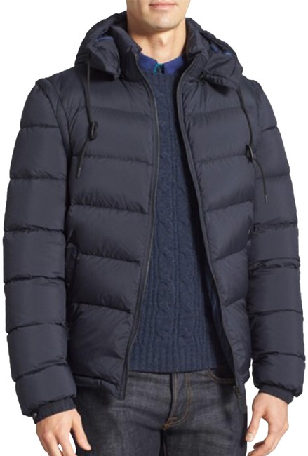 Preload https://img-static.tradesy.com/item/24742468/burberry-brit-men-s-basford-quilted-padded-jacket-removable-sleeve-xxl-3xl-coat-size-28-plus-3x-0-1-650-650.jpg