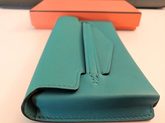Hermès Hermes Smart Case, Large - New Image 1