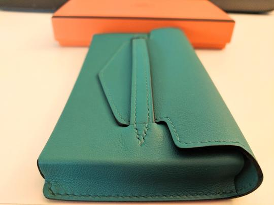 Hermès Hermes Smart Case, Large - New Image 2
