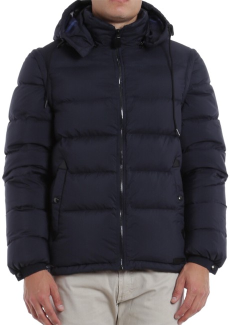 Preload https://img-static.tradesy.com/item/24742505/burberry-brit-navy-men-s-basford-quilted-padded-jacket-removable-sleeve-xxl-3xl-coat-size-28-plus-3x-0-1-650-650.jpg