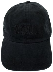 SoulCycle SoulCycle Embroidery Hat