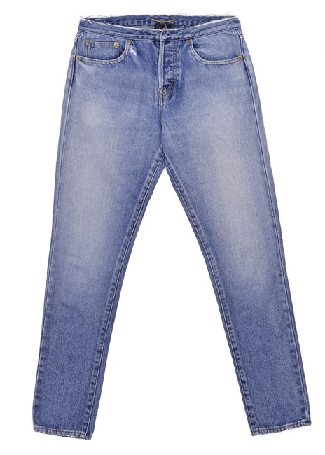 Preload https://img-static.tradesy.com/item/24742715/saint-laurent-blue-medium-wash-womens-ripped-denim-s167-skinny-jeans-size-25-2-xs-0-0-650-650.jpg