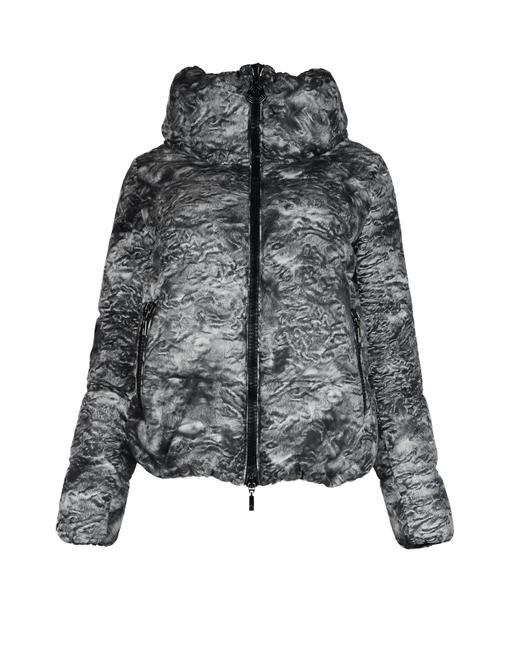 Preload https://img-static.tradesy.com/item/24742937/moncler-grey-ratel-astrakhan-print-zip-front-puffer-jacket-coat-size-4-s-0-0-650-650.jpg