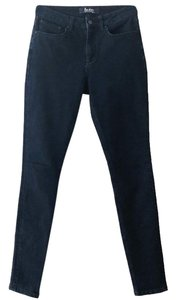 Boden Relaxed Fit Jeans-Dark Rinse