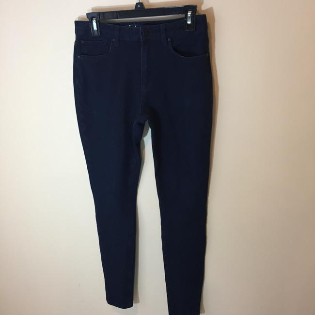 Boden Relaxed Fit Jeans-Dark Rinse Image 2