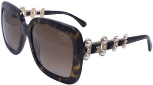 Chanel CHANEL 5335HB c.714/S9 LIMITED BIJOU COLLECT Crystals Fantasy Pearls