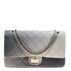 29f6b9228439 Chanel Reissue Bags - Up to 70% off at Tradesy (Page 9)