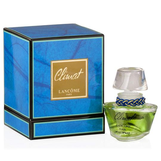 Other CLIMAT PARFUM BY LANCOME-SPLASH-0.47 OZ-14 ML-FRANCE Image 1