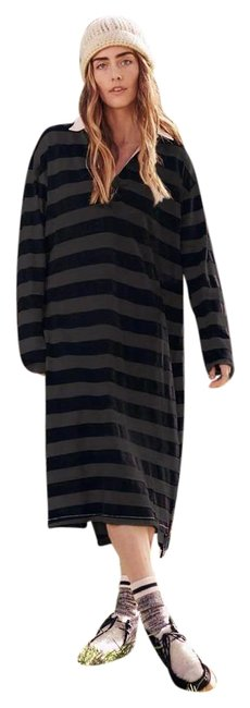 Preload https://img-static.tradesy.com/item/24743702/the-great-charcoal-rigby-stripe-mid-length-casual-maxi-dress-size-14-l-0-1-650-650.jpg