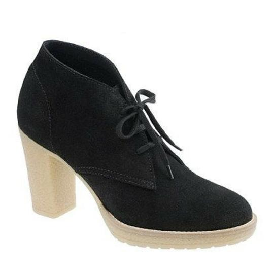 Preload https://img-static.tradesy.com/item/24743769/jcrew-black-suede-macalister-lace-up-bootsbooties-size-us-8-regular-m-b-0-0-540-540.jpg