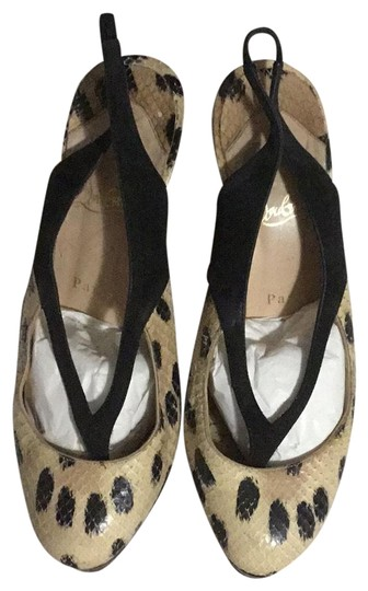 Preload https://img-static.tradesy.com/item/24744005/christian-louboutin-black-beige-animal-print-sandals-platforms-size-eu-385-approx-us-85-regular-m-b-0-1-540-540.jpg