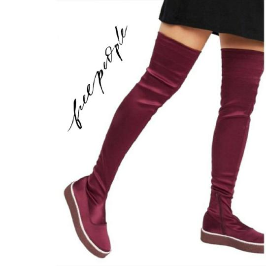 Preload https://img-static.tradesy.com/item/24744012/free-people-red-bootsbooties-size-us-75-regular-m-b-0-1-540-540.jpg