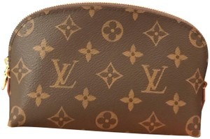 Louis Vuitton PM Cosmetic pouch