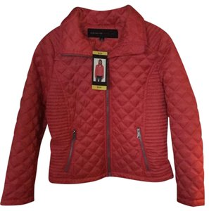 Marc New York Coral Jacket