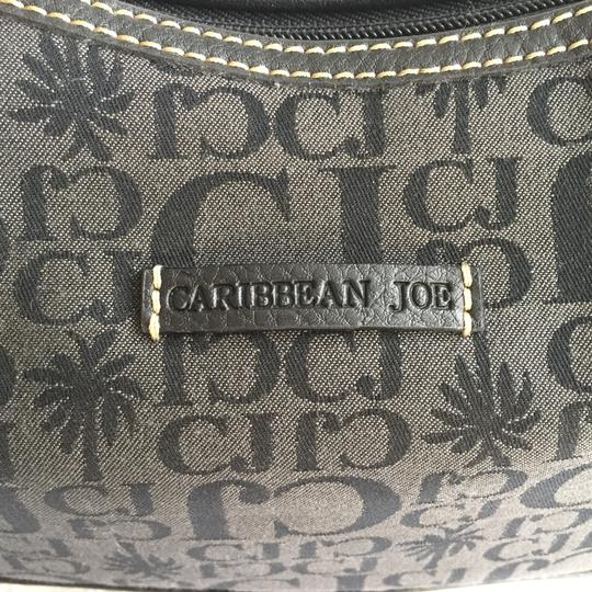 Caribbean Joe Shoulder Bag Image 6