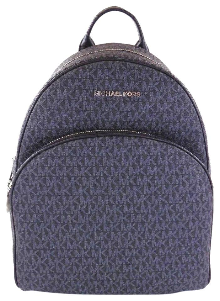 Michael Kors Backpacks - Up to 70% off at Tradesy decc9770e3