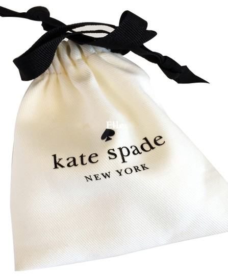 kate spade Brand New Kate Spade Into the Woods Hedgehog Cocktail Ring Size 7 Gold Image 8