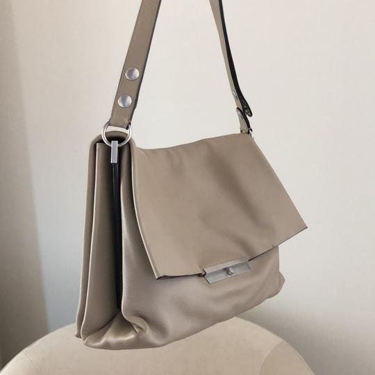 Celine Shoulder Bag Image 1