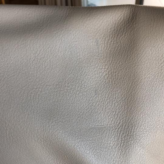 Celine Shoulder Bag Image 10