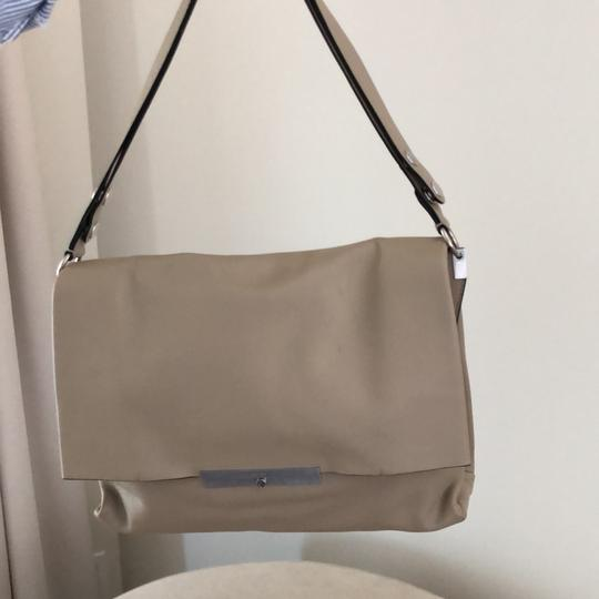 Celine Shoulder Bag Image 11