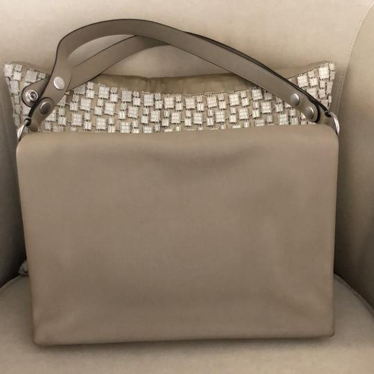 Celine Shoulder Bag Image 3
