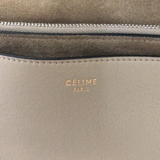 Celine Shoulder Bag Image 5
