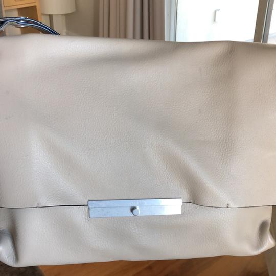 Celine Shoulder Bag Image 9