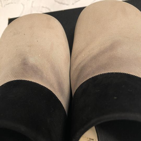 Chanel Mules Image 11
