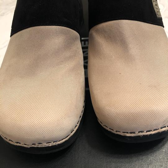 Chanel Mules Image 4