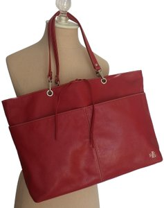 df5b0d90a7cec Get Ralph Lauren Weekend   Travel Bags for 70% Off or Less at Tradesy
