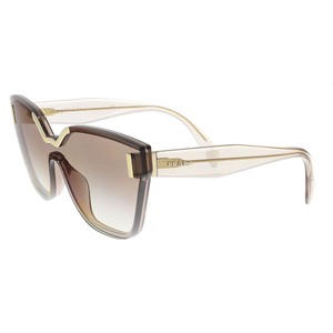 45d7020936 Prada Cat Eye Sunglasses - Up to 70% off at Tradesy (Page 2)