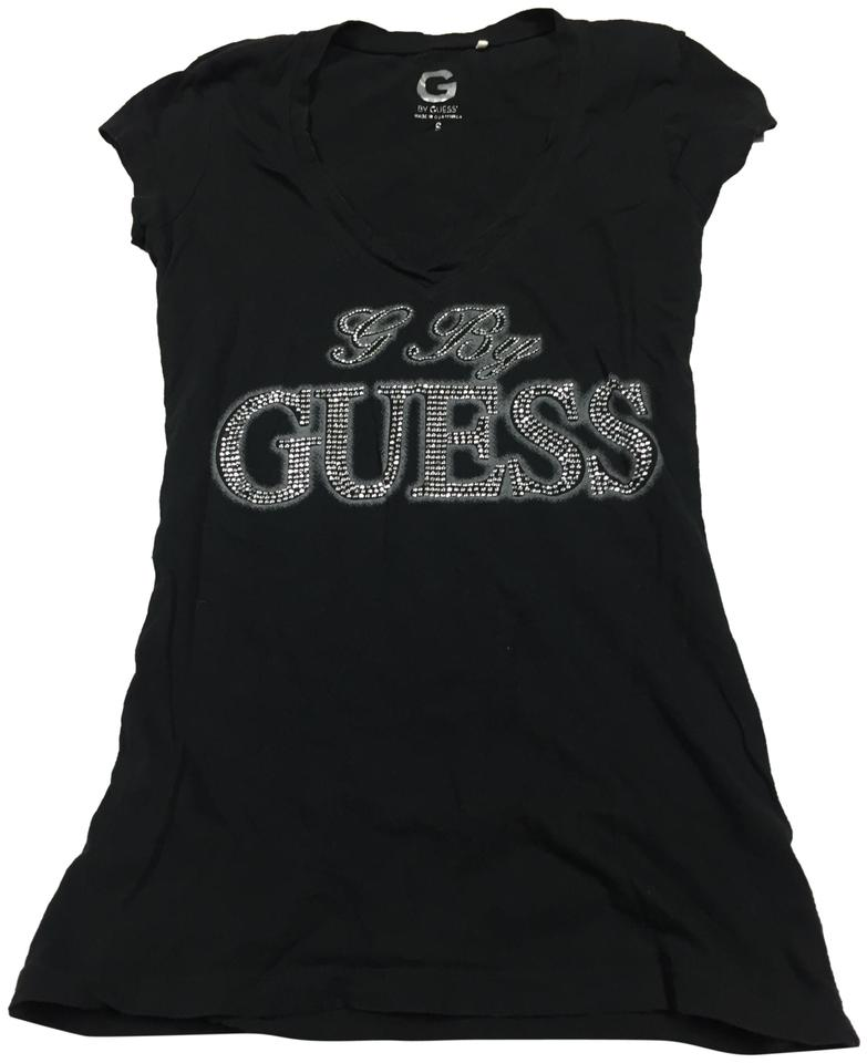 6c6b7a8c Women's Tee Shirts - Up to 90% off at Tradesy (Page 270)