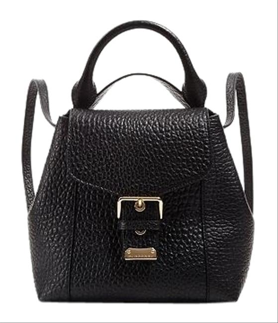 Item - New Convertible Without Tag Backpack