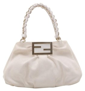f03a3a31e59 Fendi Frame Bags - Up to 70% off at Tradesy