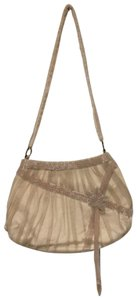Antik Batik Hobo Bag