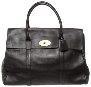 be6802dcbf6 Mulberry On Sale - Tradesy