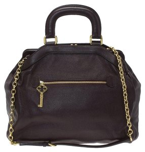 5f0e37d62c Brown Dolce Gabbana Bags - Up to 90% off at Tradesy