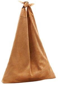 90841284728f The Row Hobo Bags - Up to 90% off at Tradesy